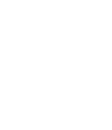 Chugach Powder Guides - Girdwood, Alaska